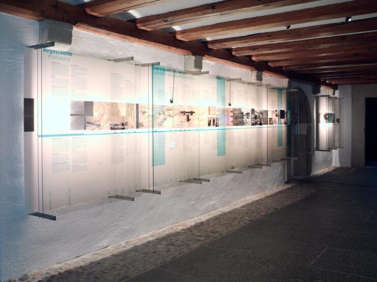 MartinBirrerDesign VisionSeeland 06 Martin Birrer Design Bern