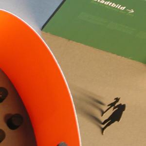 MartinBirrerDesign Zeitreise 001 Martin Birrer Design Bern