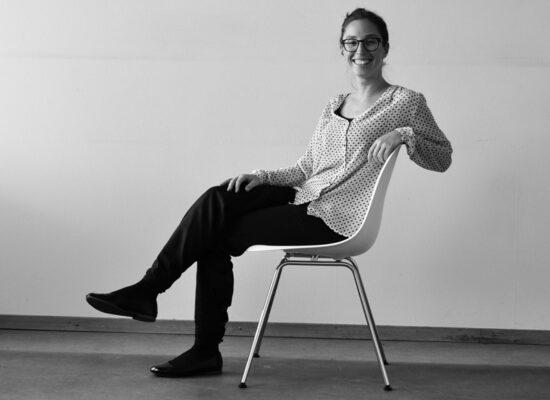 Malvina Aurelia LubecMalvina Martin Birrer Design Bern